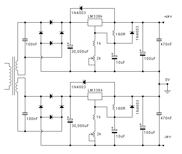 John-Linsley-Hood-LM338-Regulated-Power-Supply.png